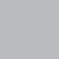 5f57dda9b1c2ef06d4a8e6cd_logo-zapier
