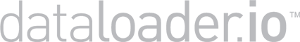 logo-dataloader