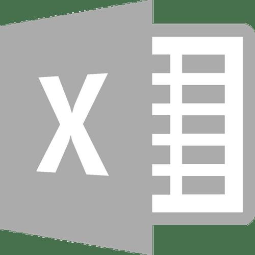 logo_excel-p-500
