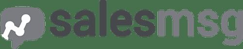 salesmsg-logo-p-500