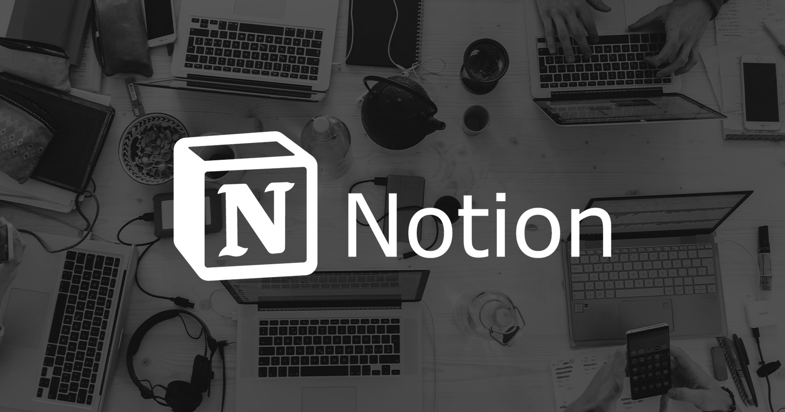 How Notion Scaled Inbound Sales With Automation