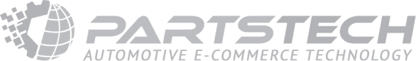 partstech-logo