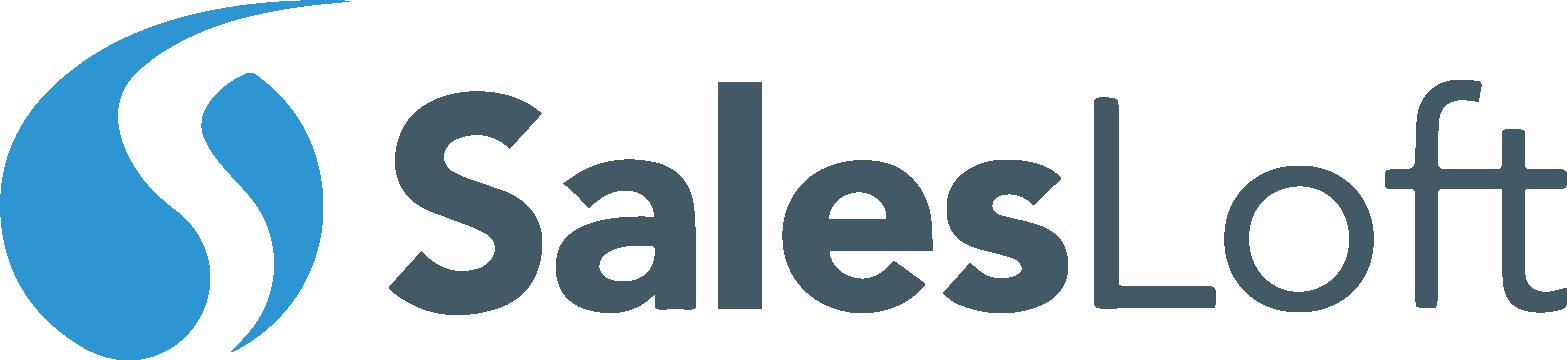 Logo Standard-01