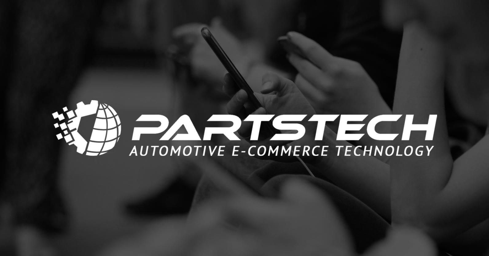 PartsTech