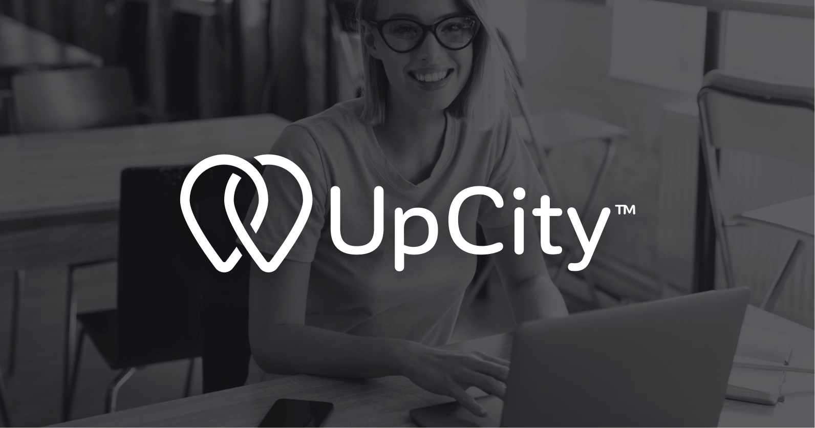 Power of the PQL with UpCity
