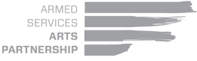 armed-services-logo