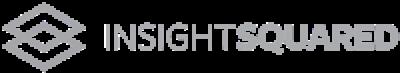 insightsquared-logo