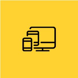 manual-build-website