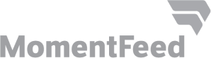 moment-feed-logo
