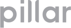 pillar-logo