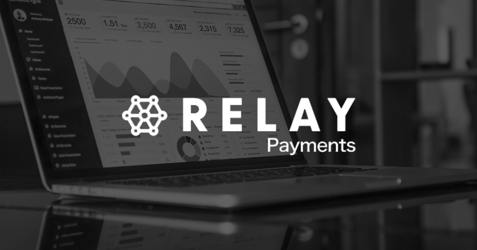 relay_payment