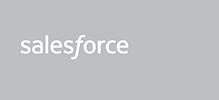salesforce+CPQ