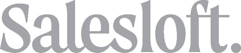salesloft-logo-grayscale