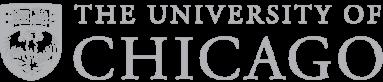 the-univertsity-of-chicago-logo
