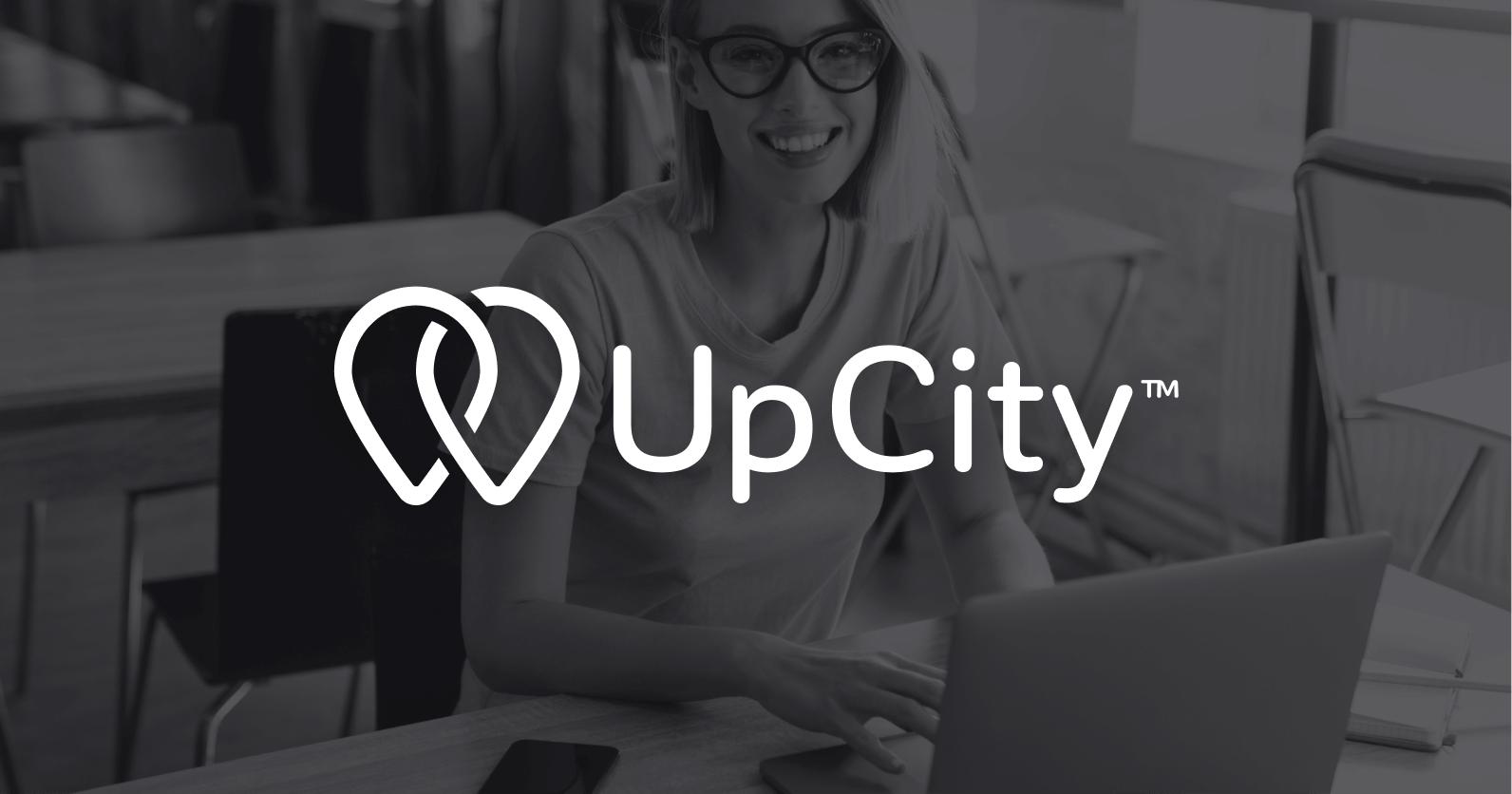 upcity-thumbnial