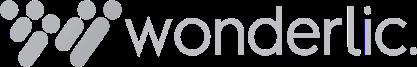 wonderlic-logo